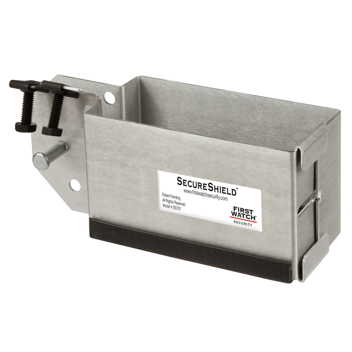 safety 1st cabinet and drawer spring latches instructions