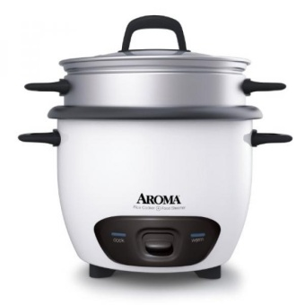 aroma rice cooker instructions 10 cup