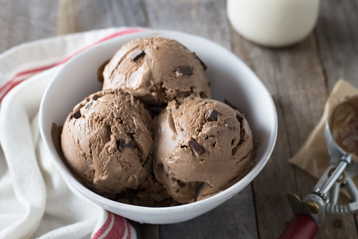 double treat ice cream maker instructions