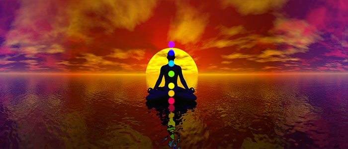 guided meditation not following the instructions