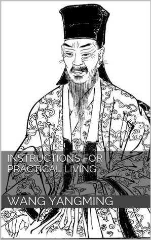 instructions for practical living and other neo-confucian writings