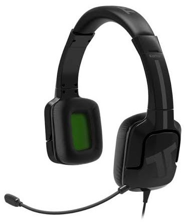tritton headset xbox one instructions