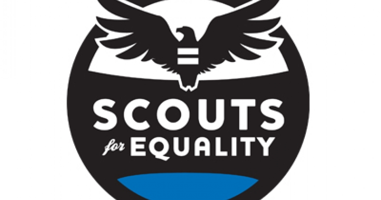 eagle scout application instructions