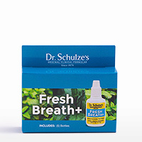 dr schulze 30 day detox instructions