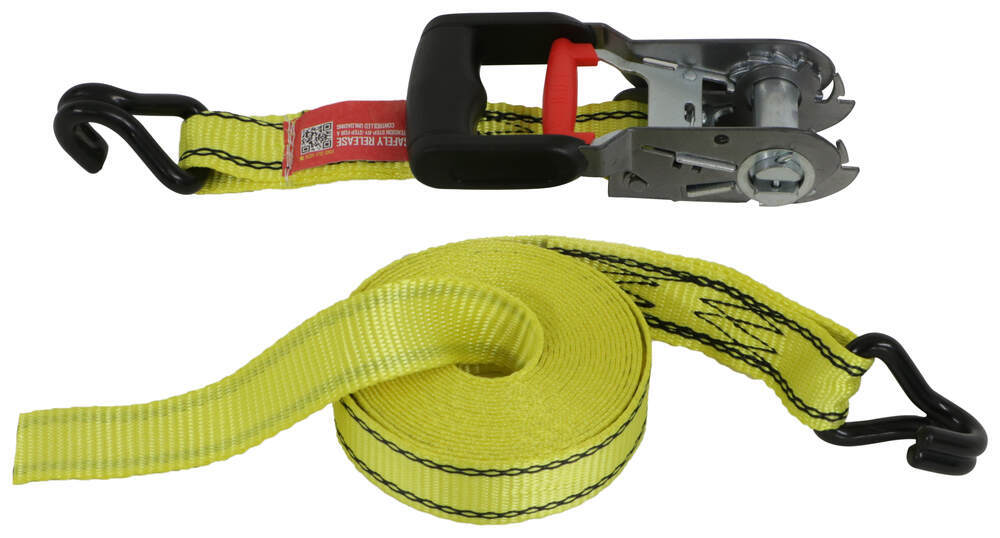 progrip ratchet tie down instructions