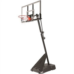 hydra rib basketball hoop instructions