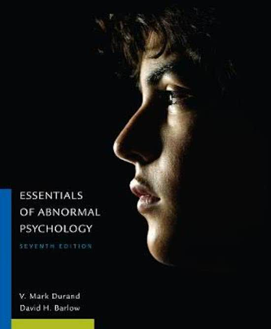 bruning roger cognitive psychology and instruction chapters 1 3