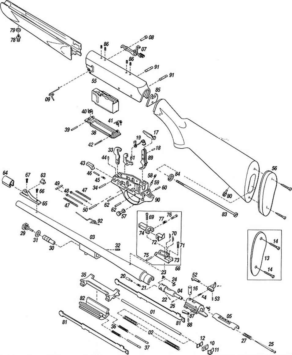 automatic rolling machine instructions