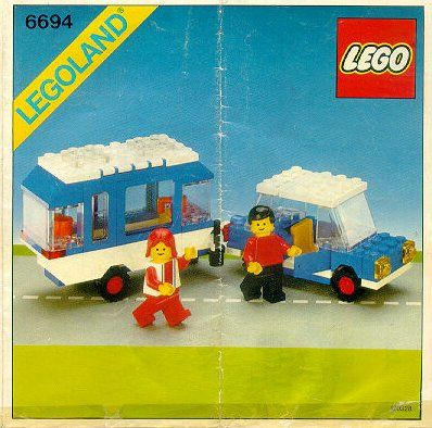 free lego instructions online building instructions