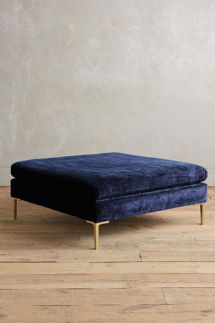 instructions for putting legs on amart sofa