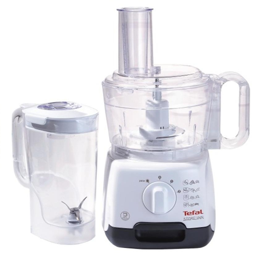 tefal masterchef 8000 instructions