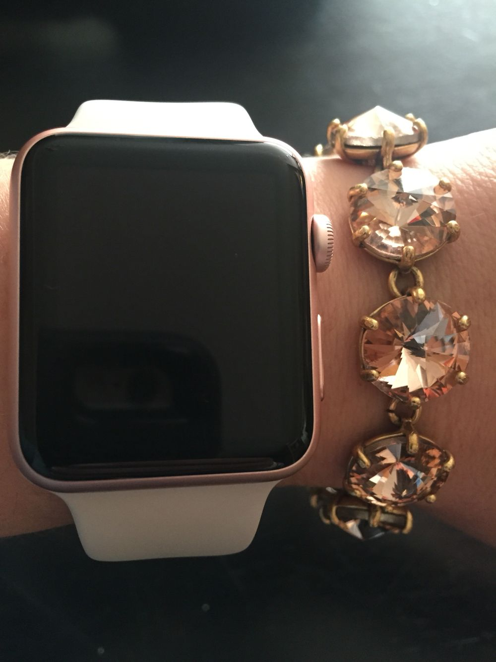 instructions to change bands on apple watch 42mm