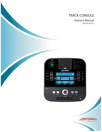total trainer dlx instruction manual
