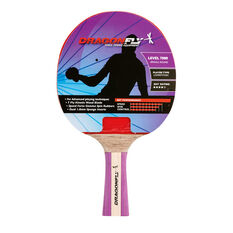 dragonfly 2500 table tennis instructions