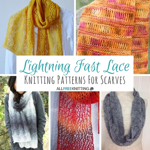sun prairie knitting pattern instructions