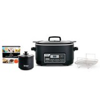 black & decker rice cooker plus instructions