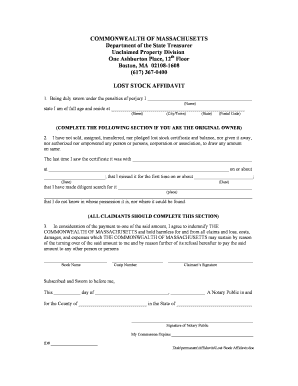 w-8ben certificate of foreign status instructions