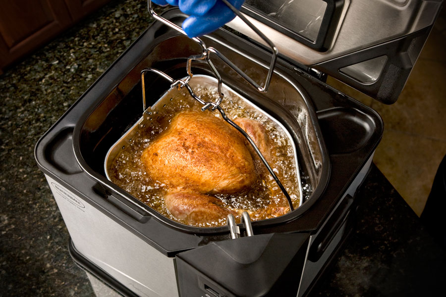 butterball turkey cooking instructions temperature