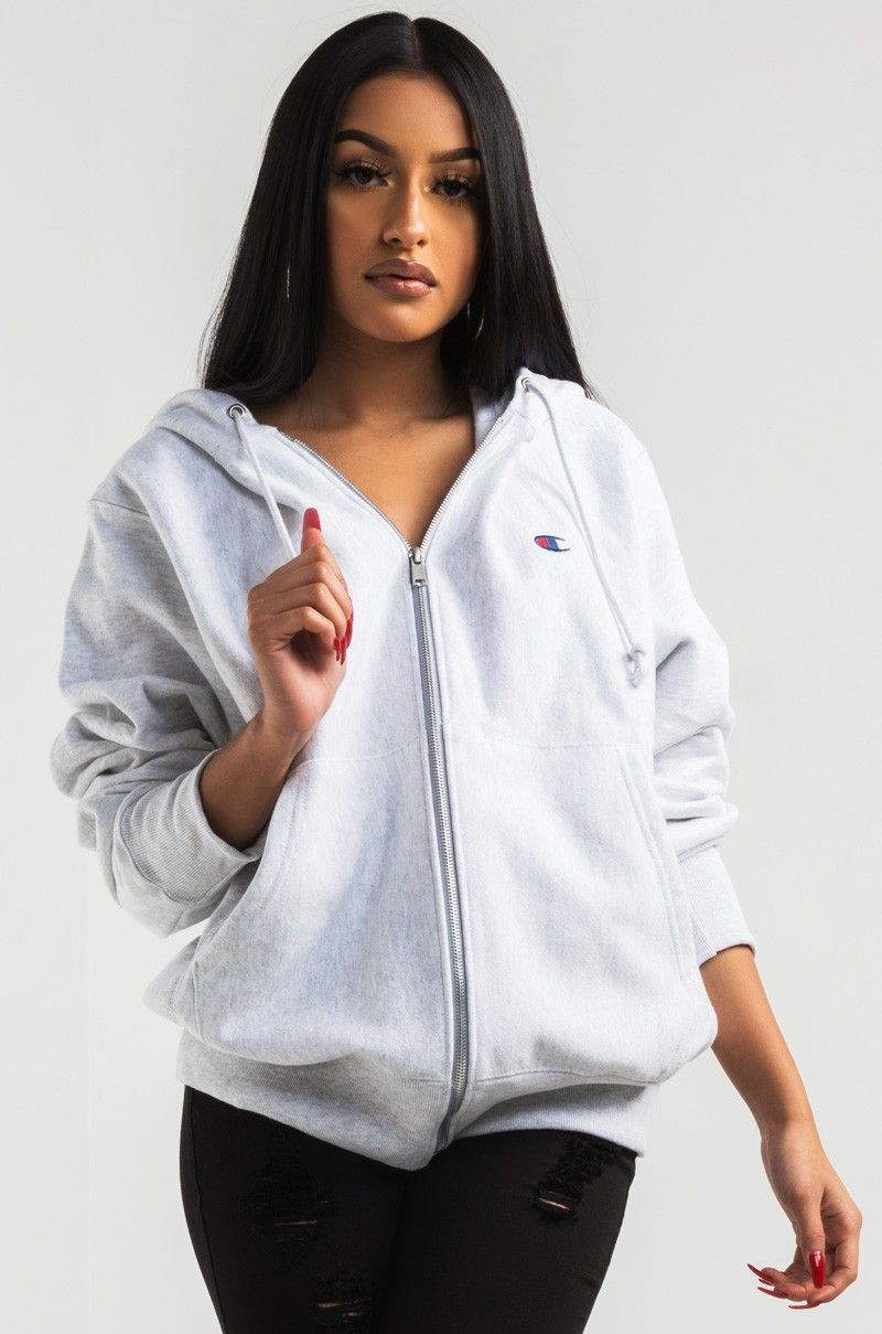 champion reverse weave hoodie care instructions