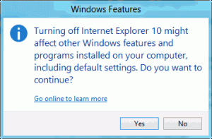 windows 10 application popup explorer.exe application error the instruction at