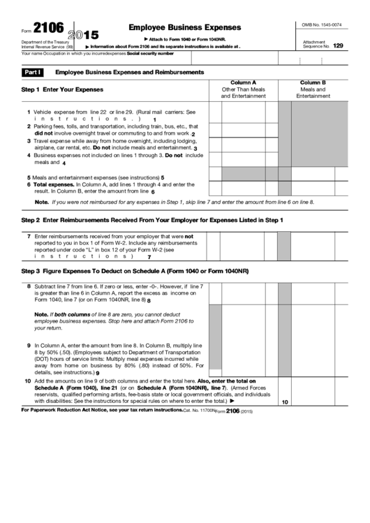 ct 2017 tax instructions