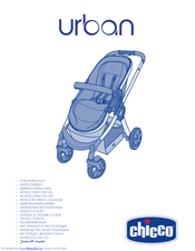 chicco liteway plus instructions