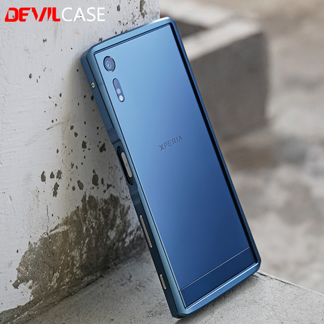 instruction manual for sony xperia xz premium phone