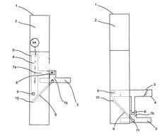 hafele wall bed instructions