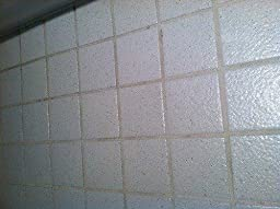 selleys grout whitener instructions
