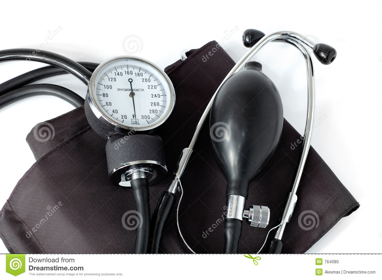 equaline blood pressure monitor instructions