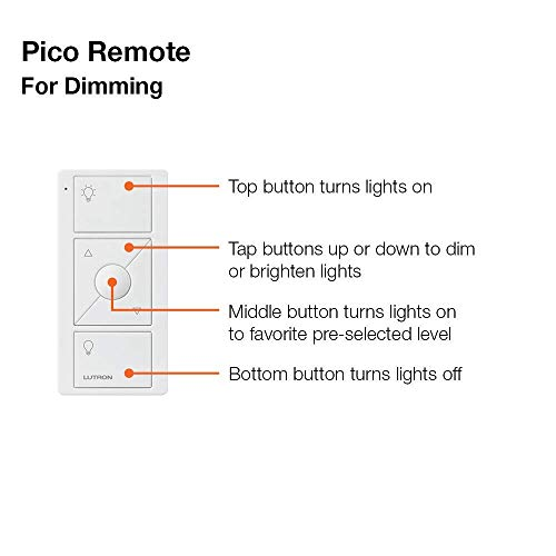 pass seymour dimmer installation instructions