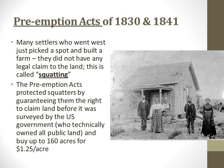 public instruction act 1880