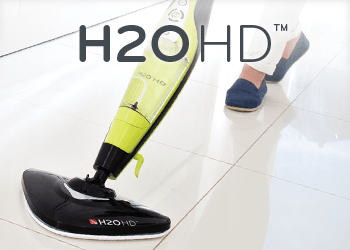 danoz direct h2o steam mop instructions