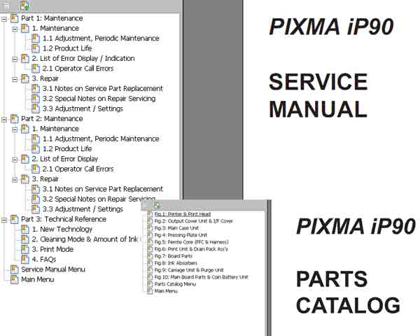 canon pixma mp620 instruction manual