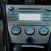 belkin car audio connect bluetooth instructions
