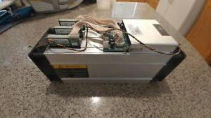 antminer d3 sound box instructions