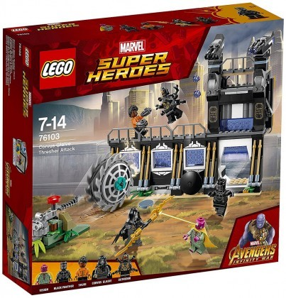 lego spider man the final showdown instructions