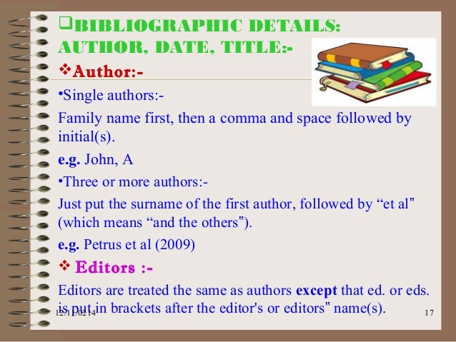 pnas author instructions references