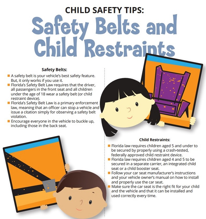 the first years hb38 booster seat instructions