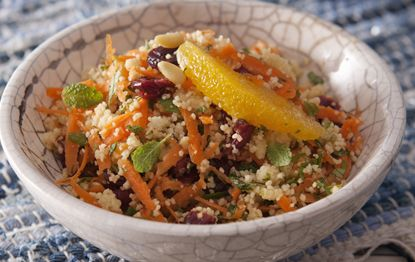san remo wholemeal couscous cooking instructions