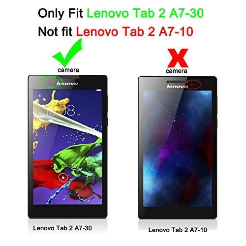 lenovo tablet a7 instructions
