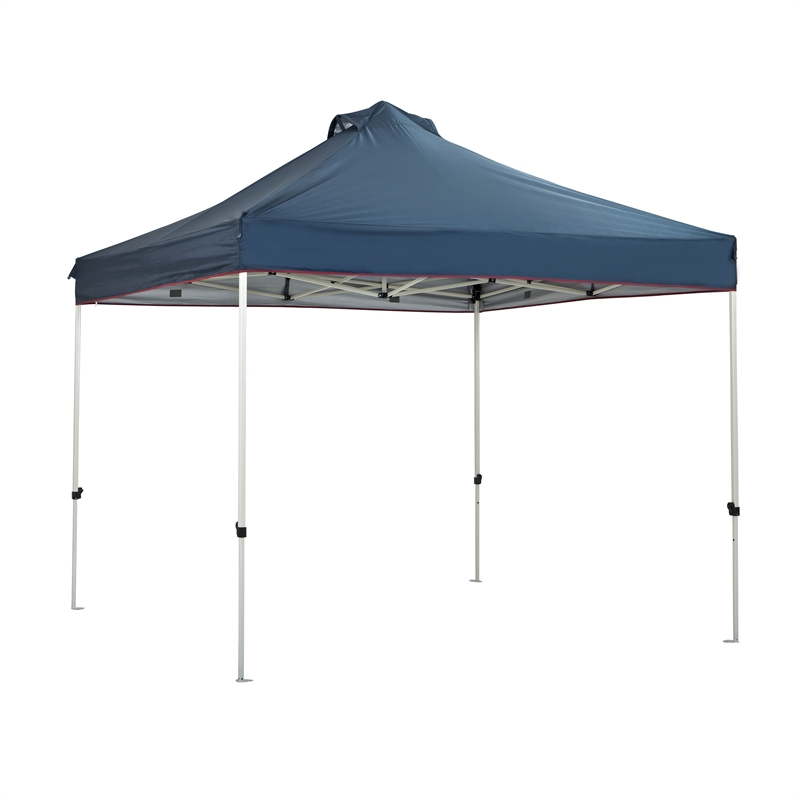 bunnings marquee portable gazebo instructions