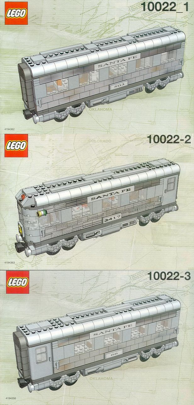 lego friends news truck instructions