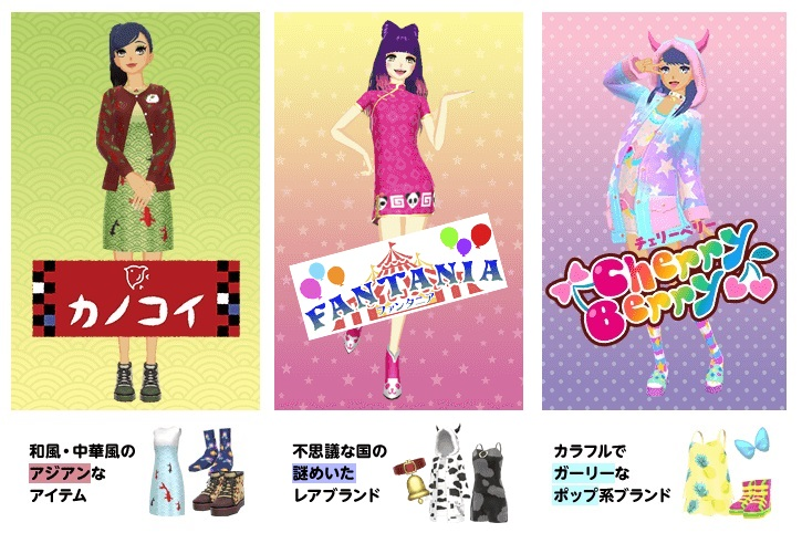 style savvy 2 instructions
