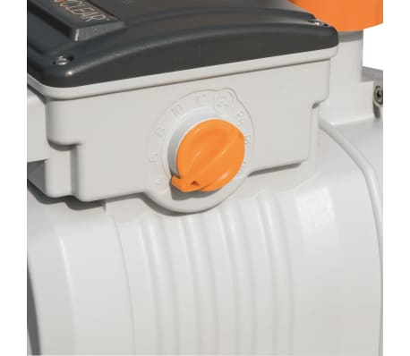 flowclear pool filter pump 58145 instructions