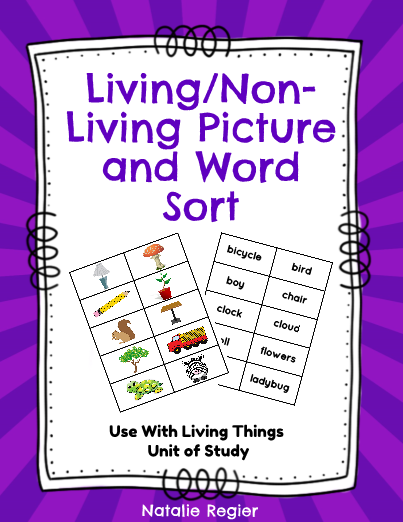 non-systematic phonics instruction examples