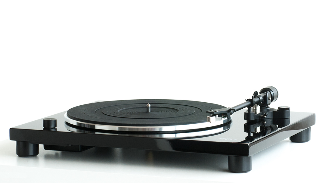 envivo usb turntable instructions