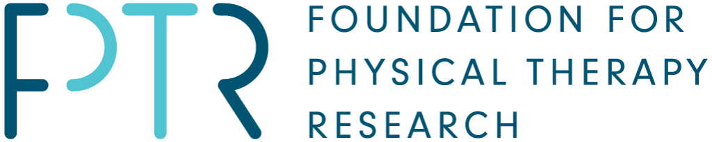 physiotherapy research foundation instructions