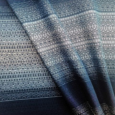 didymos ring sling instructions