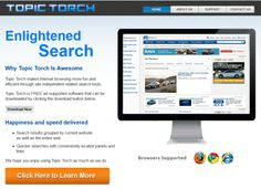 topic torch browser hijacker removal instructions